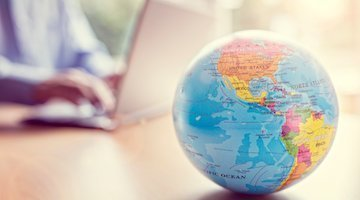 Opening an International Office: Currency Risk Management