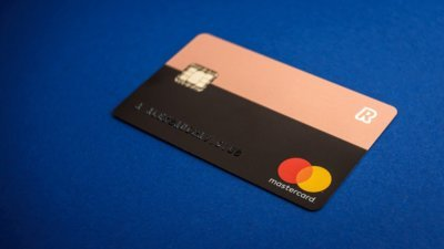 Revolut unveils new cashback card – valuation soars to $1.7bn
