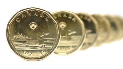 Canadian Dollar Continues Strong Performance