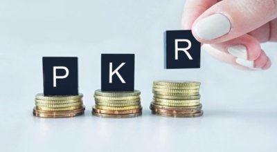 New Year brings new options for remittances to Pakistan
