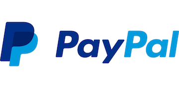 Paypal Company Review