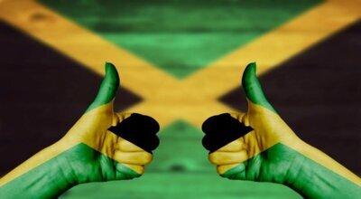 WorldRemit expands US service to Jamaican diaspora