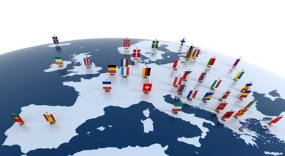 Hacks for transferring money in and out of Europe