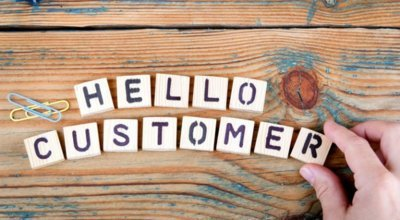 Truly knowing your customer will be the key to success in open banking