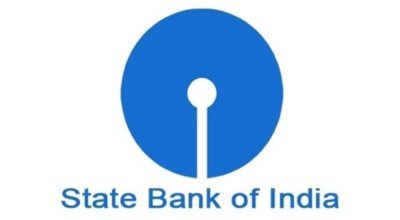 Transfast partners with State Bank of India