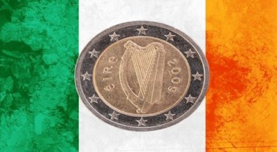 How the landscape of payments is changing in Ireland