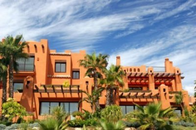 Property investing in Spain; how the market has changed and how FX rate changes will affect your costs