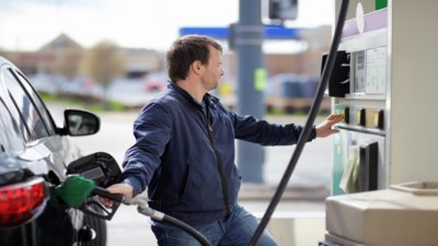 UK payment solutions provider launches American fuel card