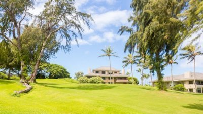 Property Guide - Overseas Property Buyers in Hawaii