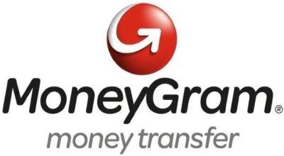 Moneygram testing Ripple XRP for Money Transfers