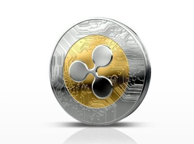 Ripple Review (XRP)