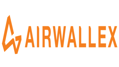 Airwallex receives $108m in new funding
