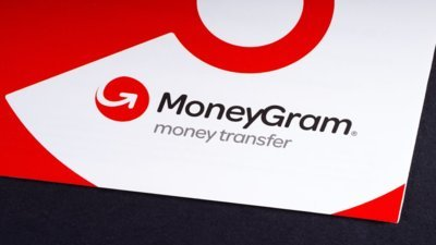 MoneyGram stock plummets as investigations begin