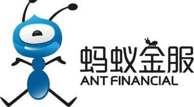 MoneyGram and Ant Financial announce partnership after blocked merger