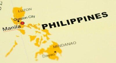 WorldRemit's new service aimed at NY Filipino community