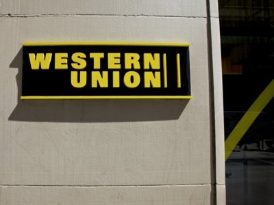 Western Union set to conquer Malaysia with Merchantrade
