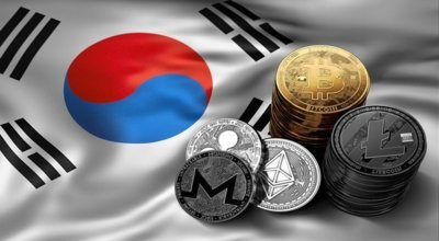 BitPay and Bithumb partner on remittance payments