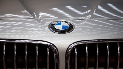Major UK BMW dealership accepts BitPay for car purchases