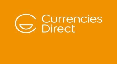 Currencies Direct releases annual report