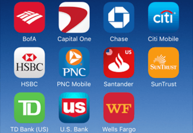 Comparing Wire Transfer Fees at Top US Banks
