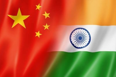 China and India - The Next Big Global Payment Opportunities