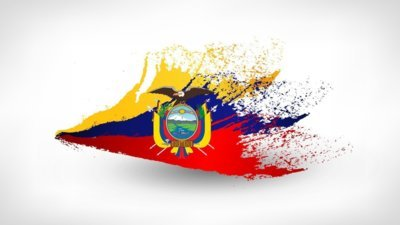 WorldRemit expands service in Ecuador