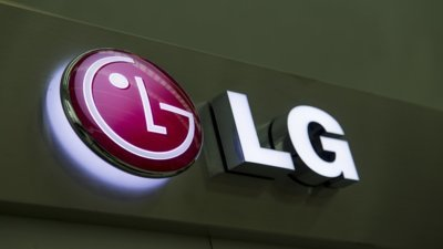 LG and Ripple to offer overseas payment service