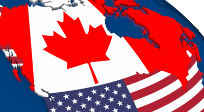 Price rises and a weakening Canadian dollar - time to lock in a rate for your money transfers?