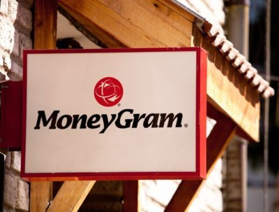 MoneyGram just made sending money to mobile wallets in Ghana possible