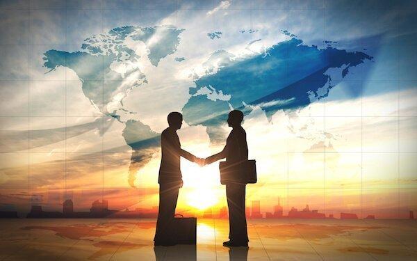 international handshake.jpg