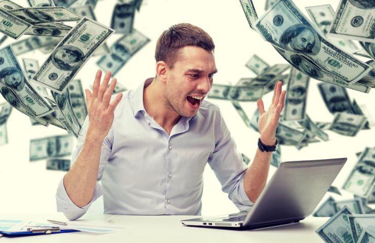 Leopay Leaves Customer Accounts Frozen Fxcompared Com