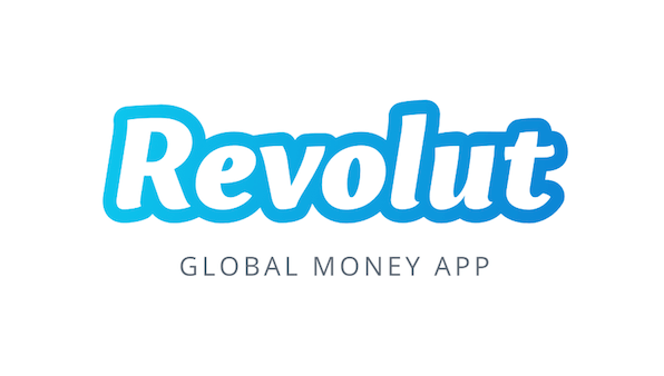 Revolut to introduce business payments