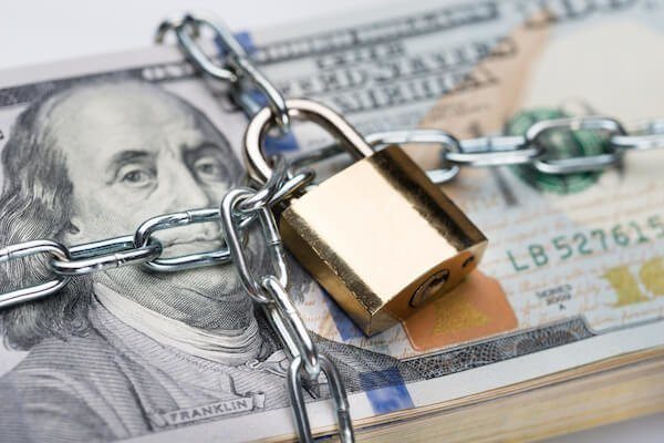 What is the safest way to transfer money? | FXcompared Magazine