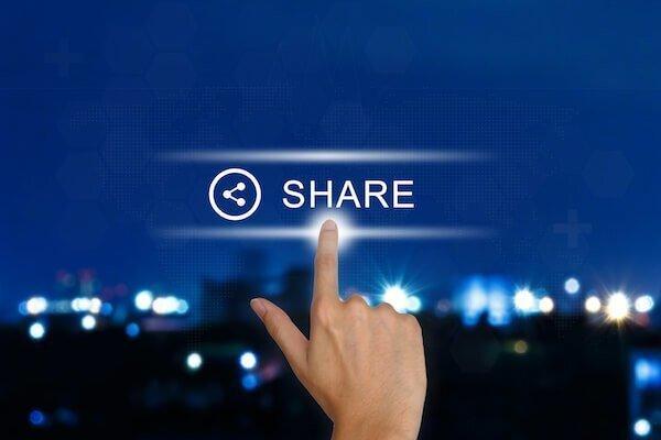 information sharing.jpg