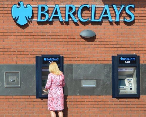 barclays ATM.jpg