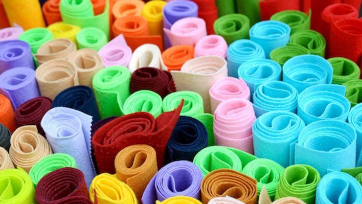 fabric bulk overseas supplier