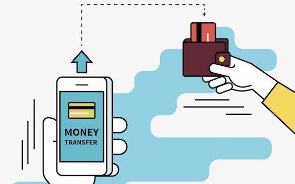 mobile money transfer worldremit
