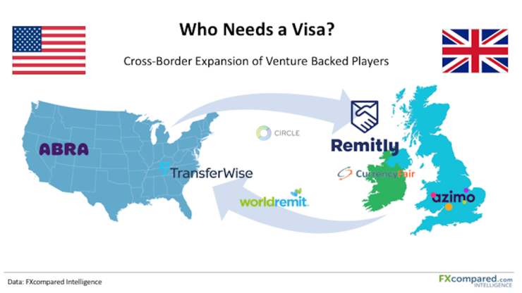 remitly expands their presence to united kingdom