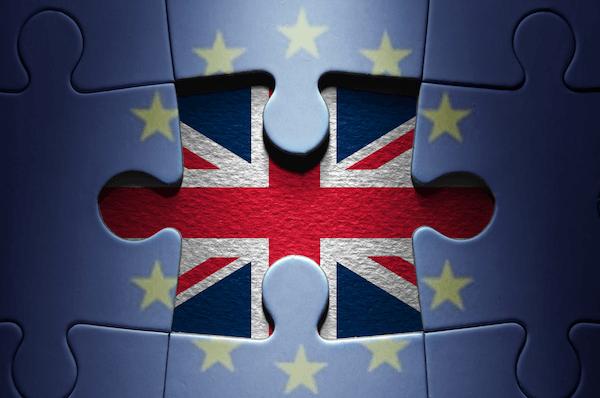 brexit pound