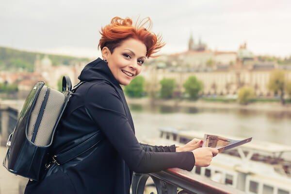 student exploring Prague.jpg