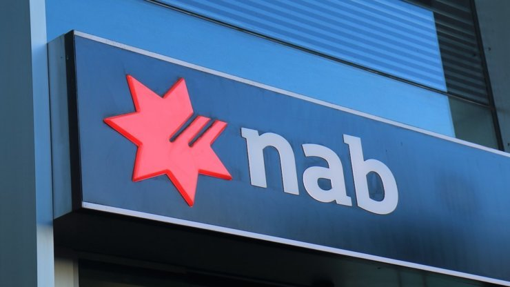 NAB launches Alipay for merchants to attract Chinese dollar