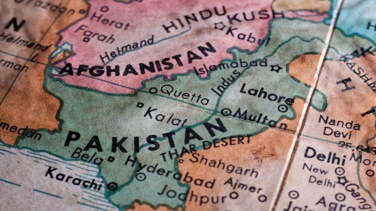 Emirates Islamic's QuickRemit adds Pakistan to money transfer avenues