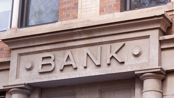 anti-money laundering bank aml