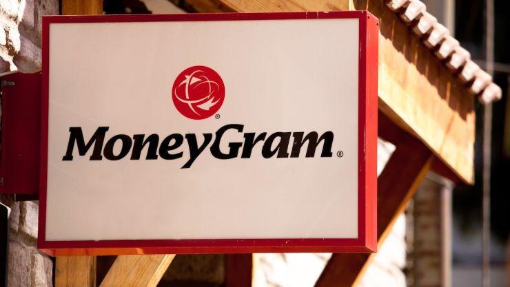 moneygram counter bid euronet