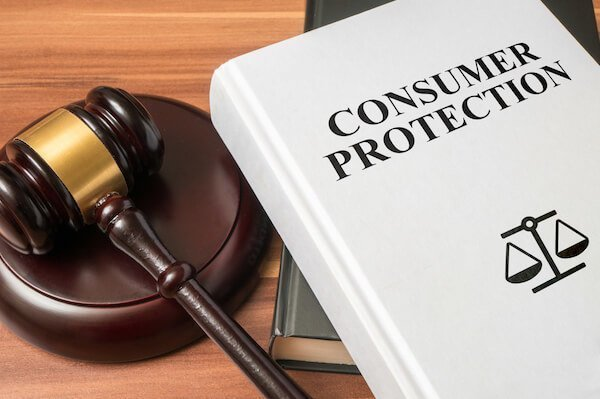 consumer protection.jpg