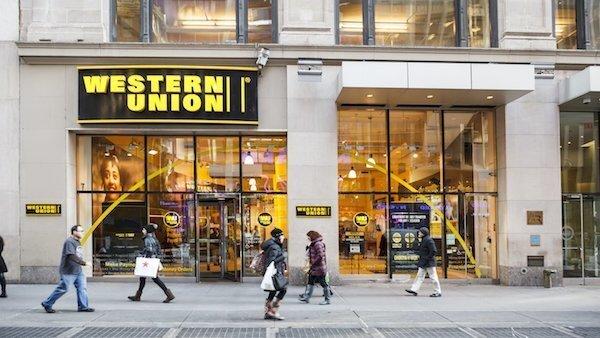 western union fined aml anti-money laundering