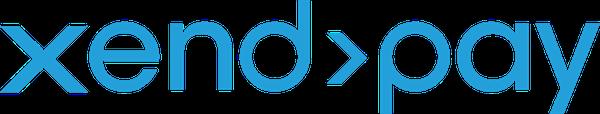 xendpay logo