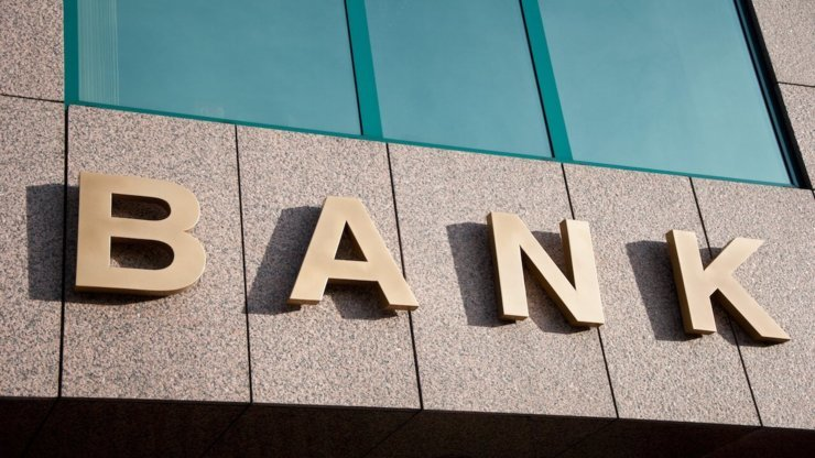 Cargills Bank joins RippleNet for remittances