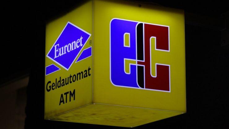 euronet surprise bid for moneygram