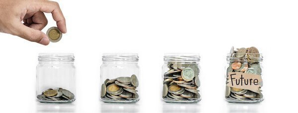 financial growth-coins in jars.jpg